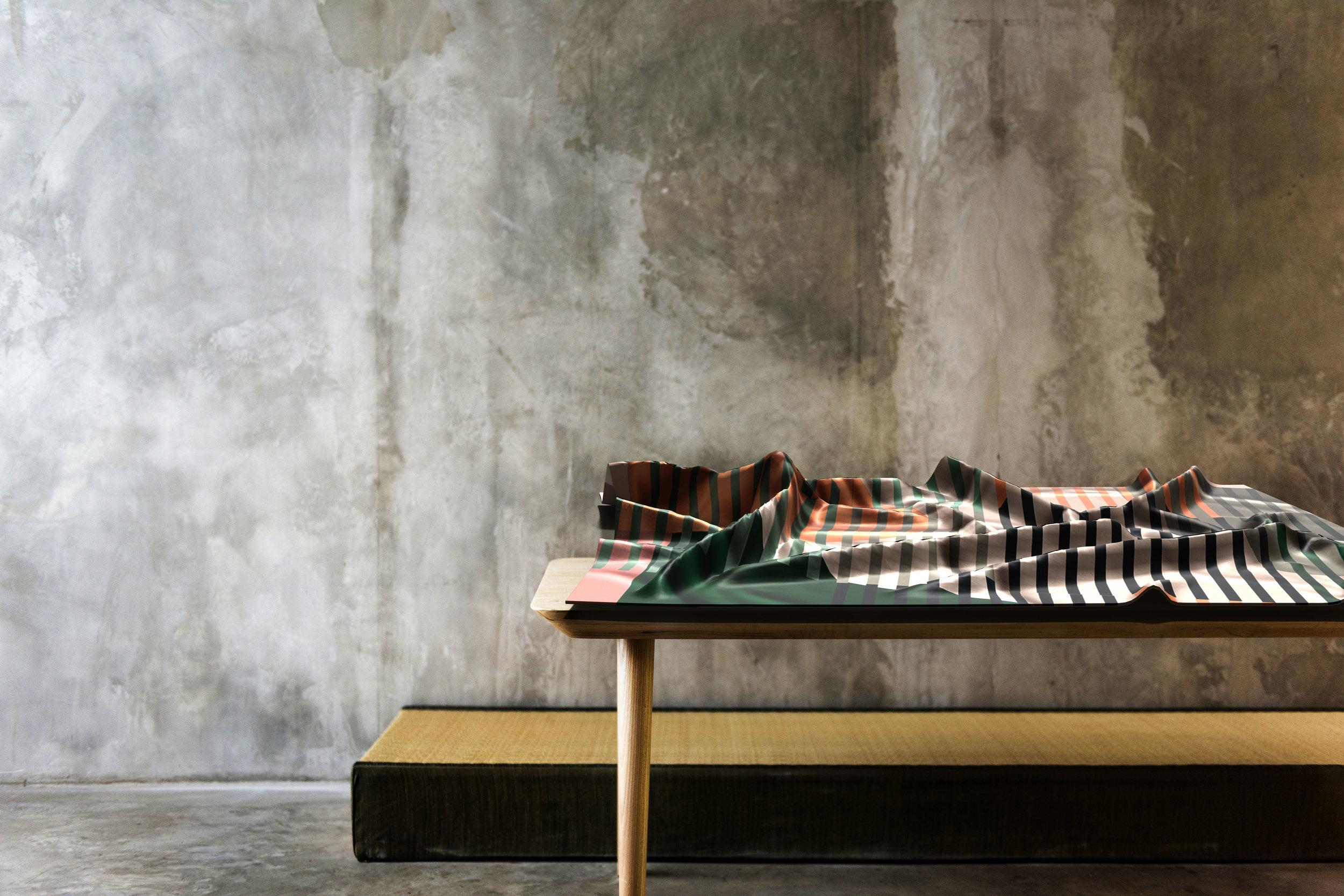tablecloth stripes.jpg