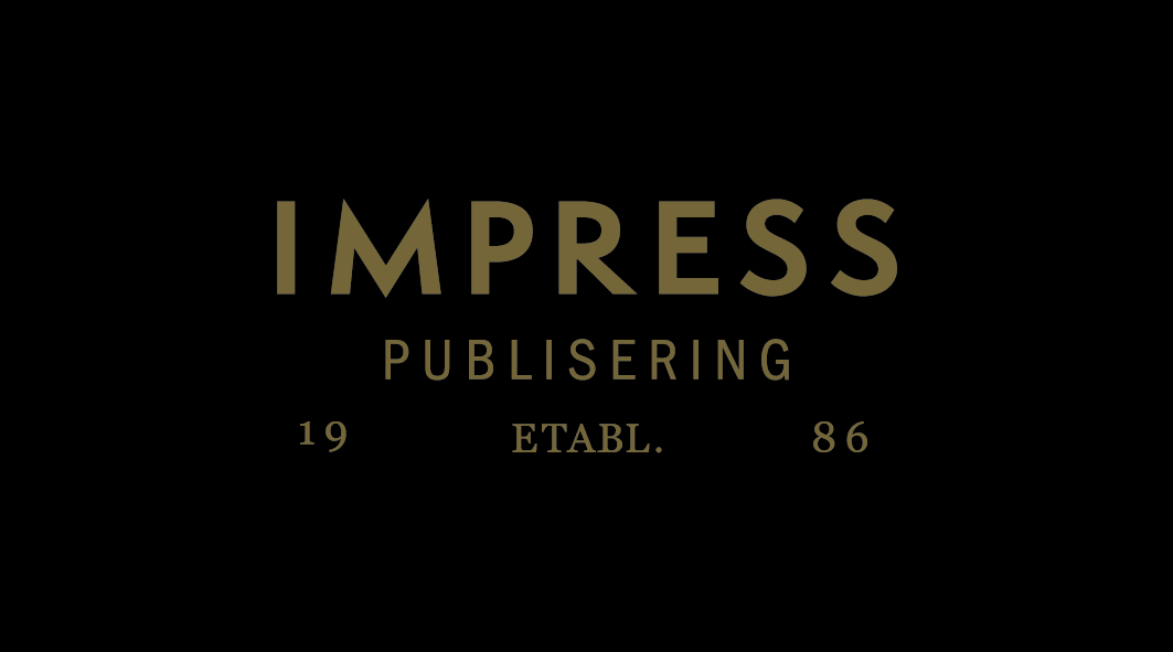 Impress logo.jpg