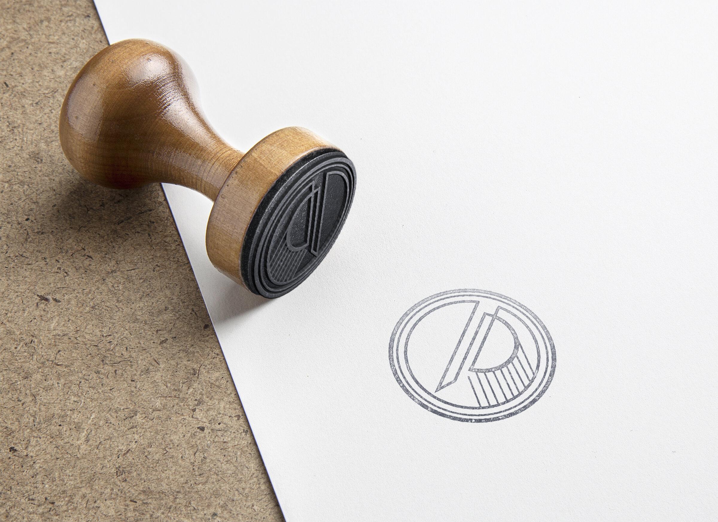 Rubber Stamp Impress.jpg
