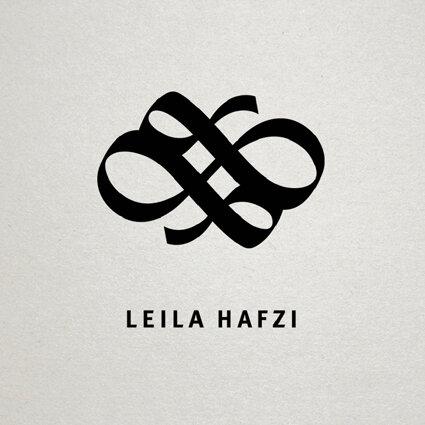 LEILA HAFZI logo.jpg