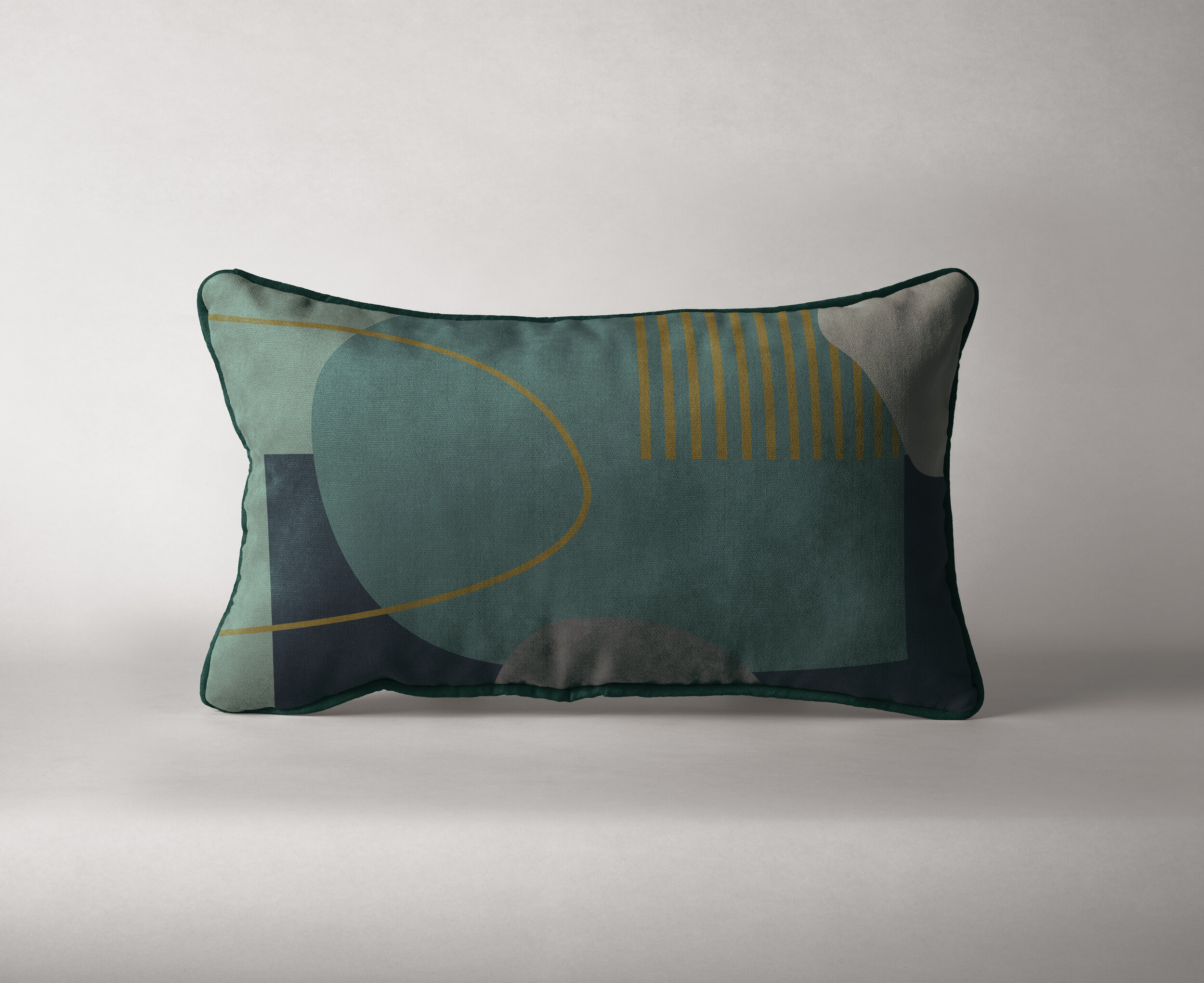 Pillow_abstraction teal.jpg