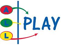 ALLPLAY logo vector (2).png