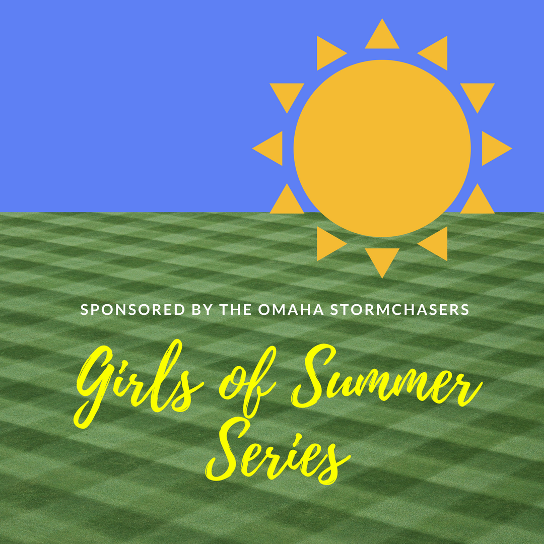 Girls of Summer Series.png