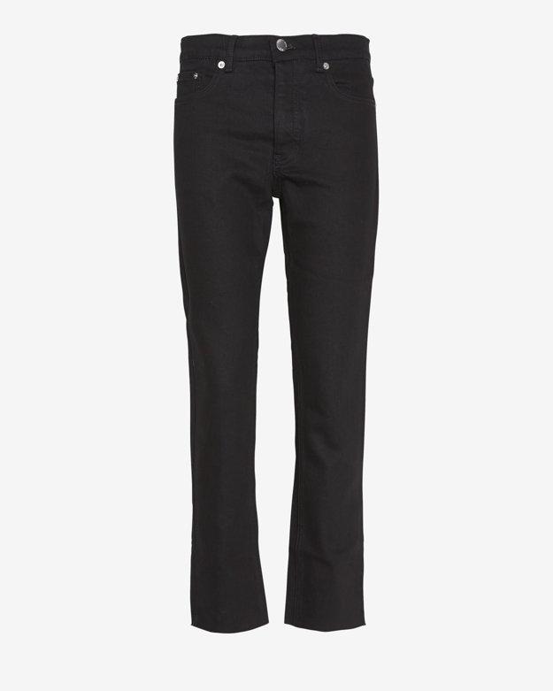 BLK Denim  Boyfriend Jeans , $50