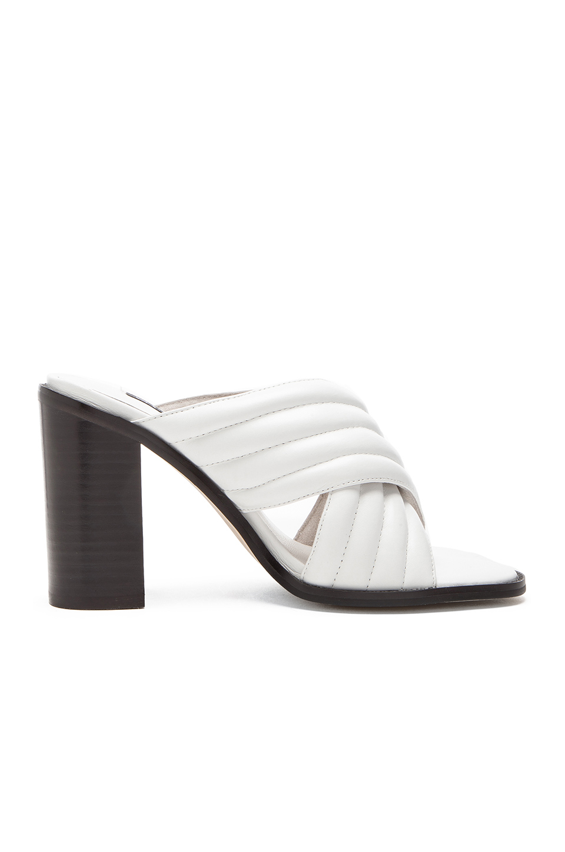 Senso Verity Heel, $82