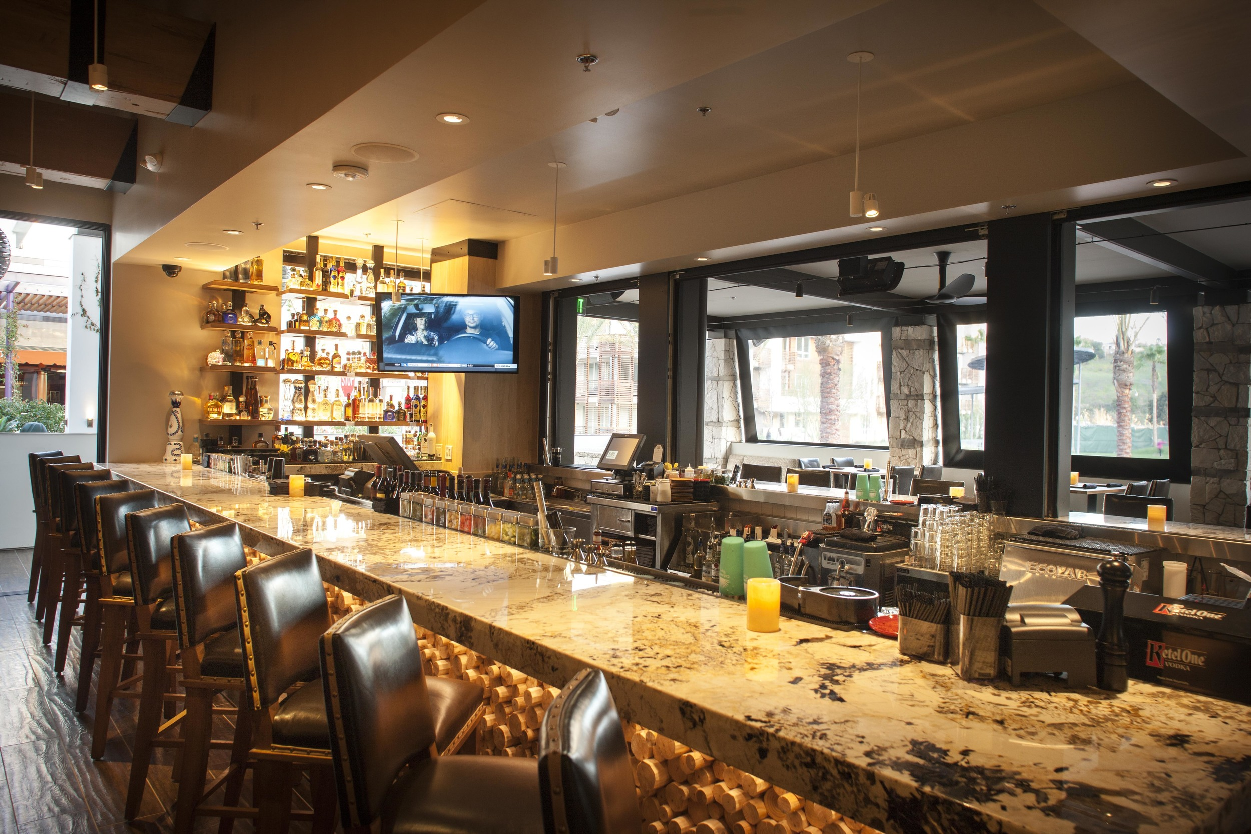 SOL Cocina - Bar Interior 1.jpg