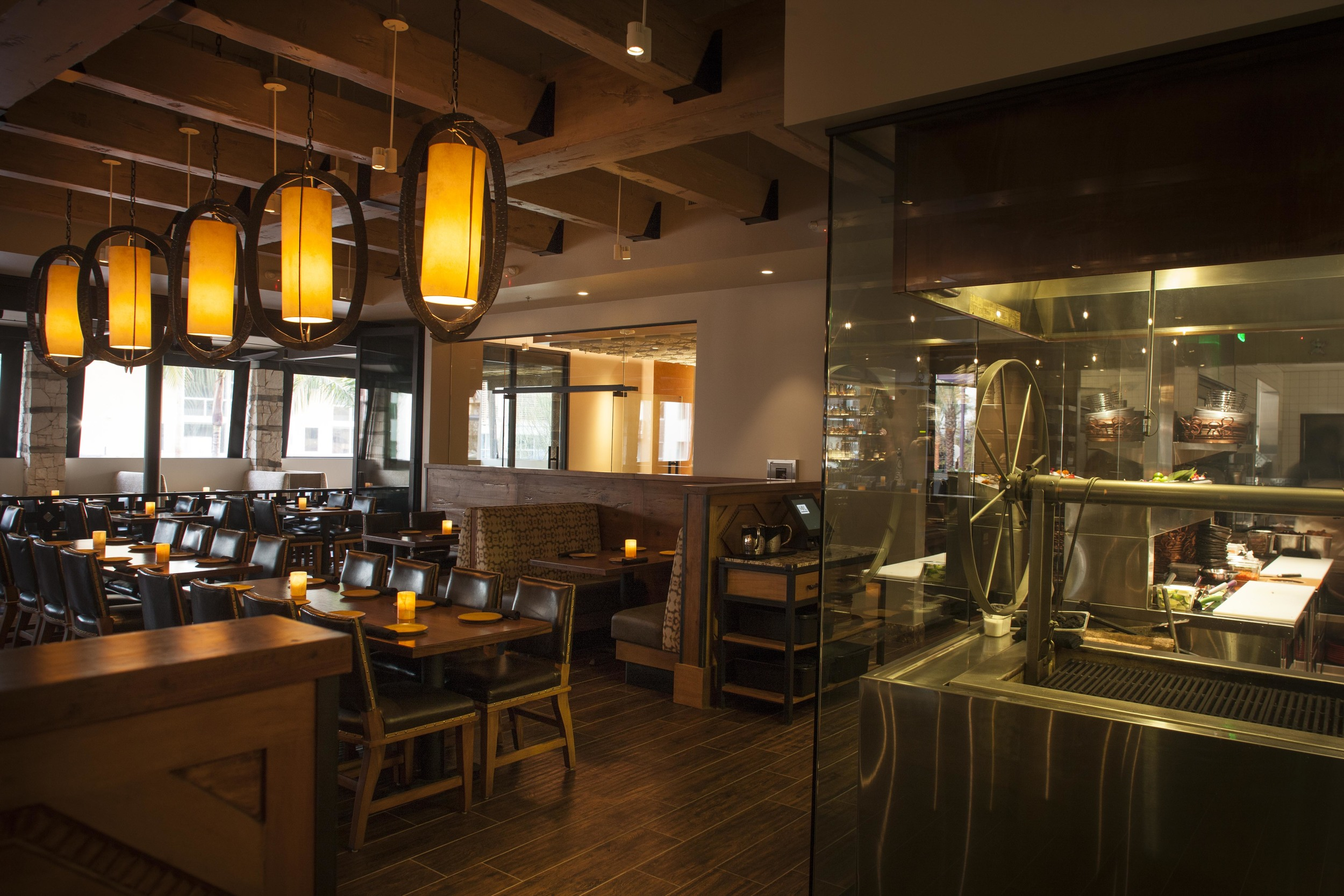 SOL Cocina - Interior 6.jpg