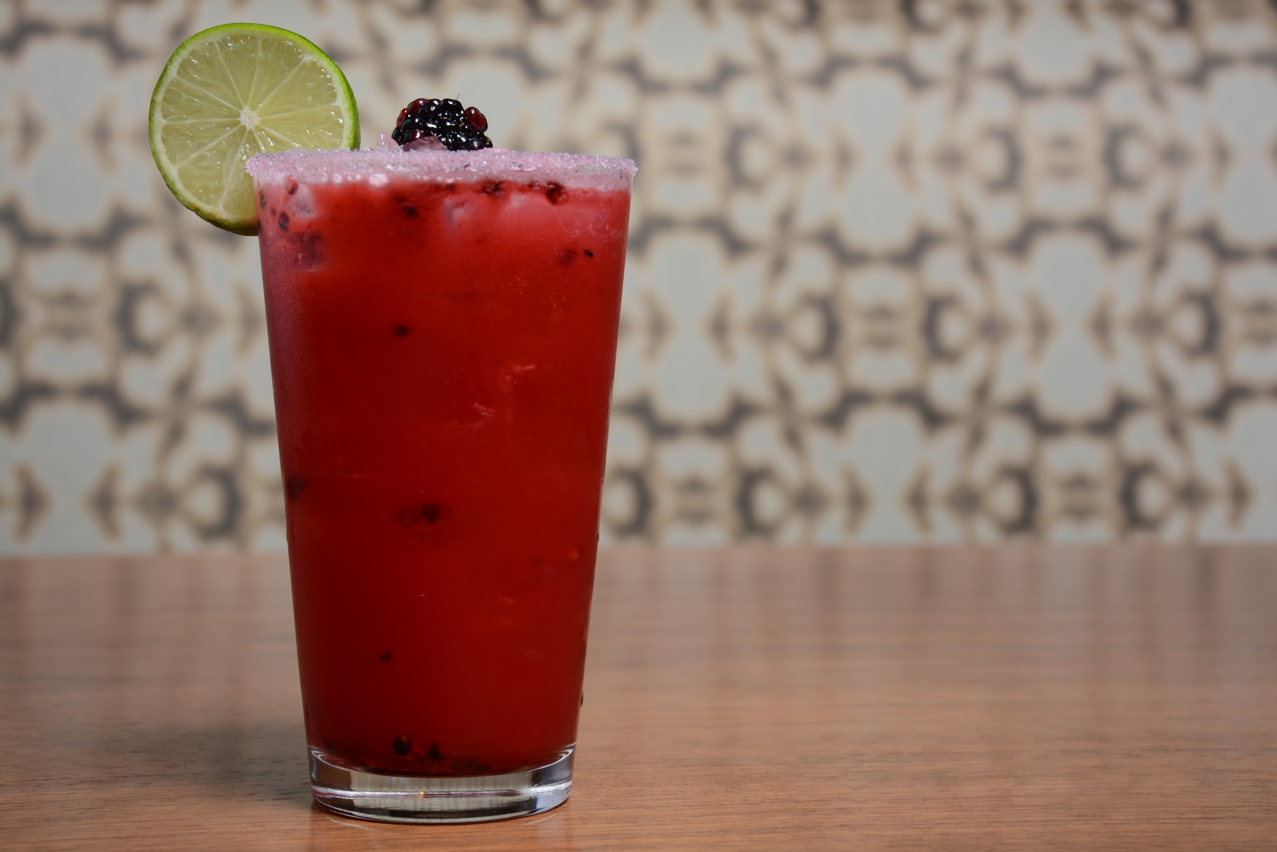 SOL Cocina - Blackberry & Ginger Margarita 5.jpg