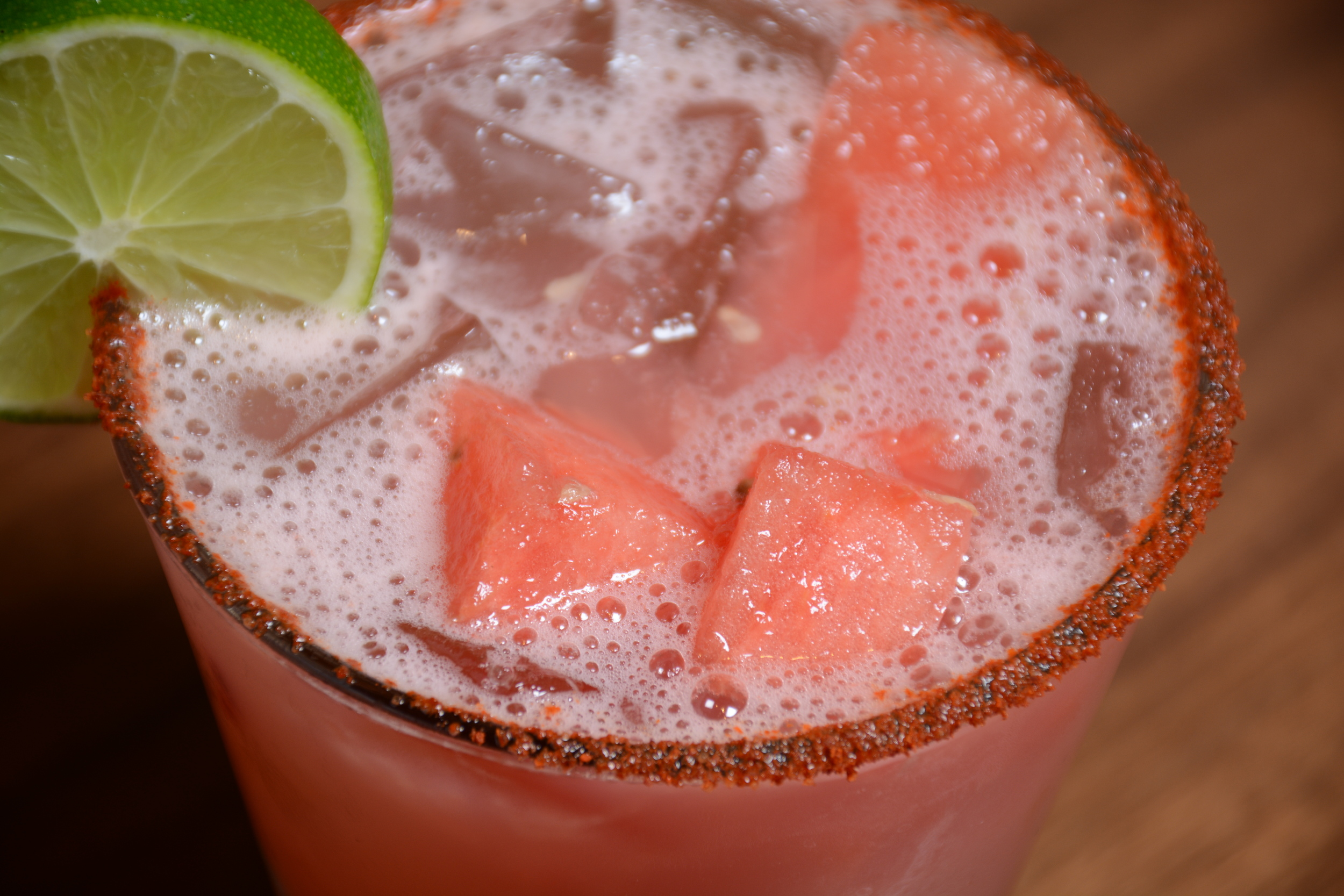 SOL Cocina - Watermelon Margarita 7.jpg