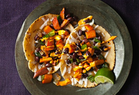 SOL Sweet Potato Black Bean Taco.jpg