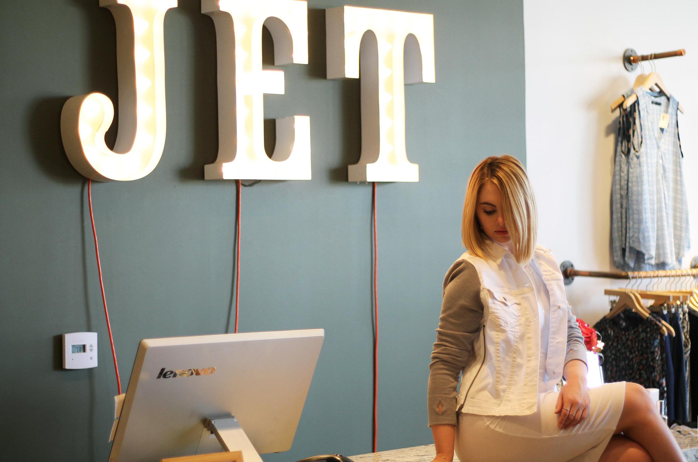 _Jet 9.jpg