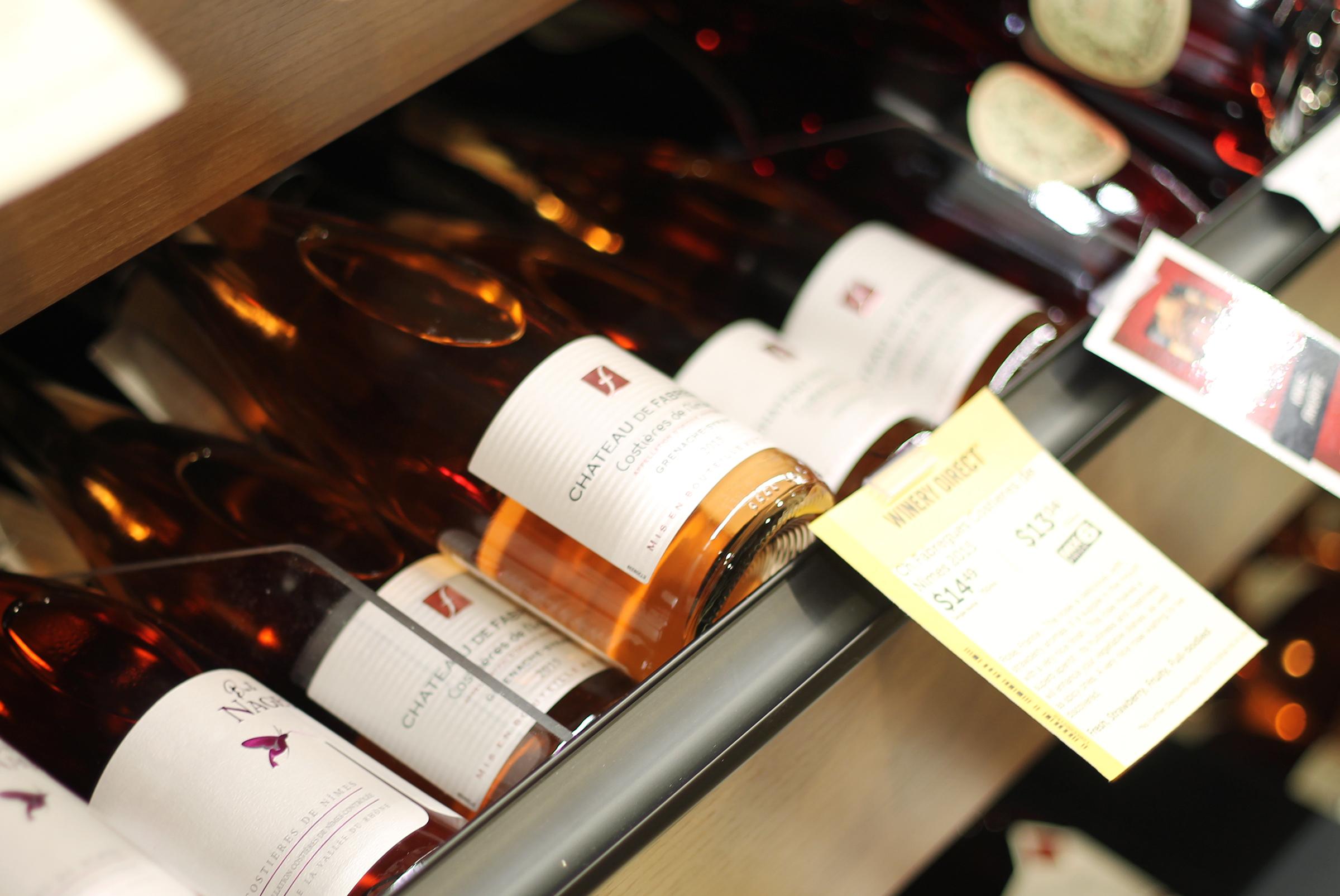 _Total Wine 3.jpg
