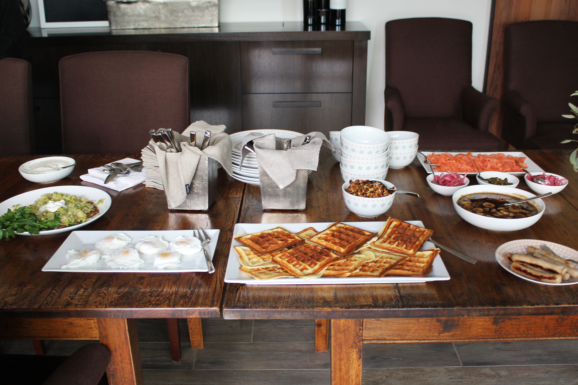 _Breakfast 2.jpg