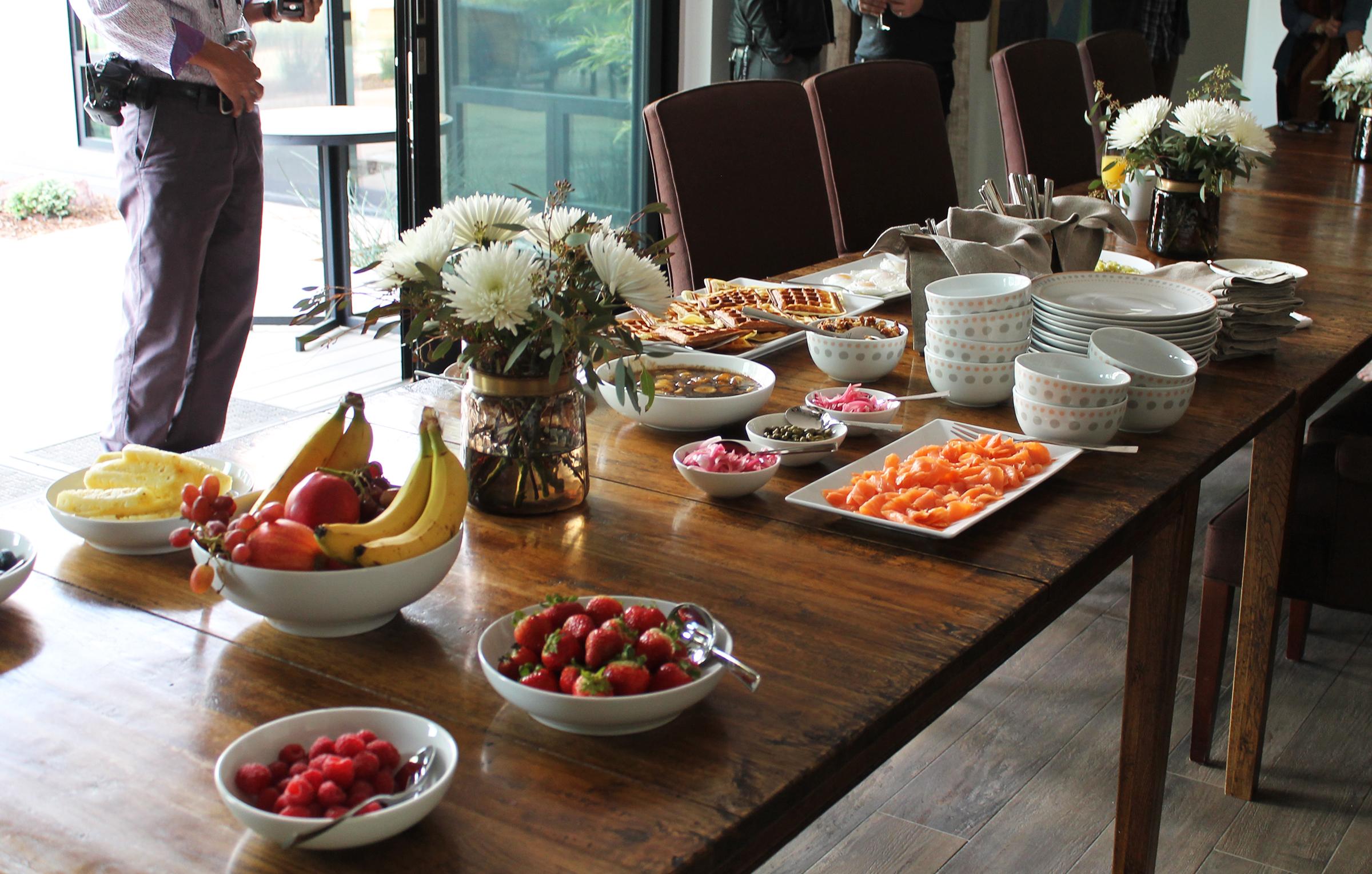 _Breakfast 3.jpg