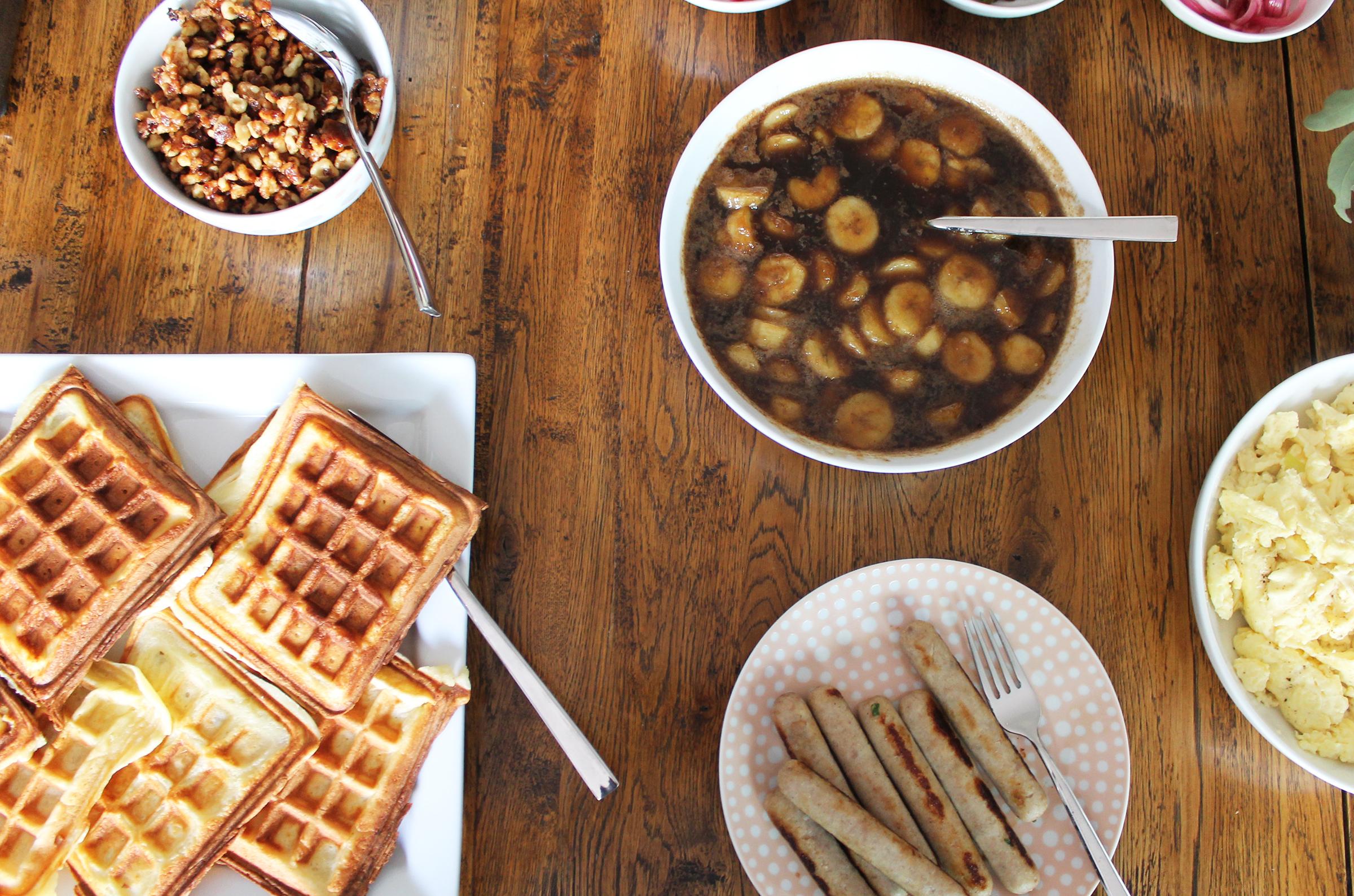 _Breakfast 5.jpg