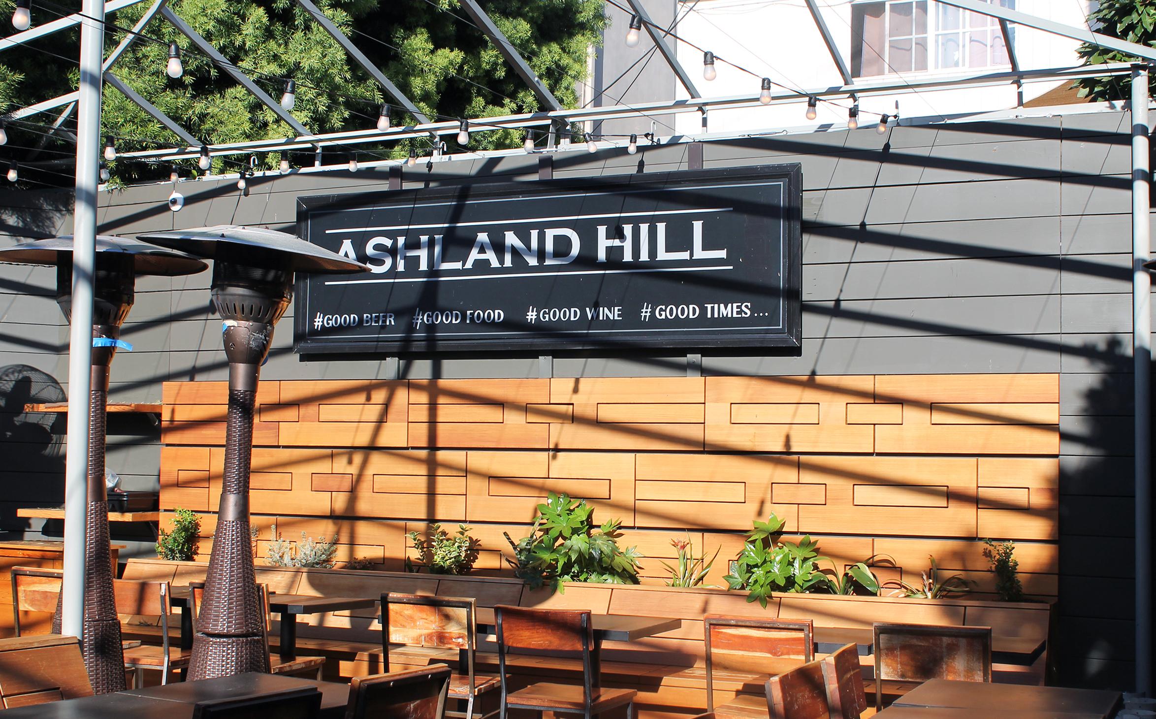 _Ashland Hill Interior 4.jpg