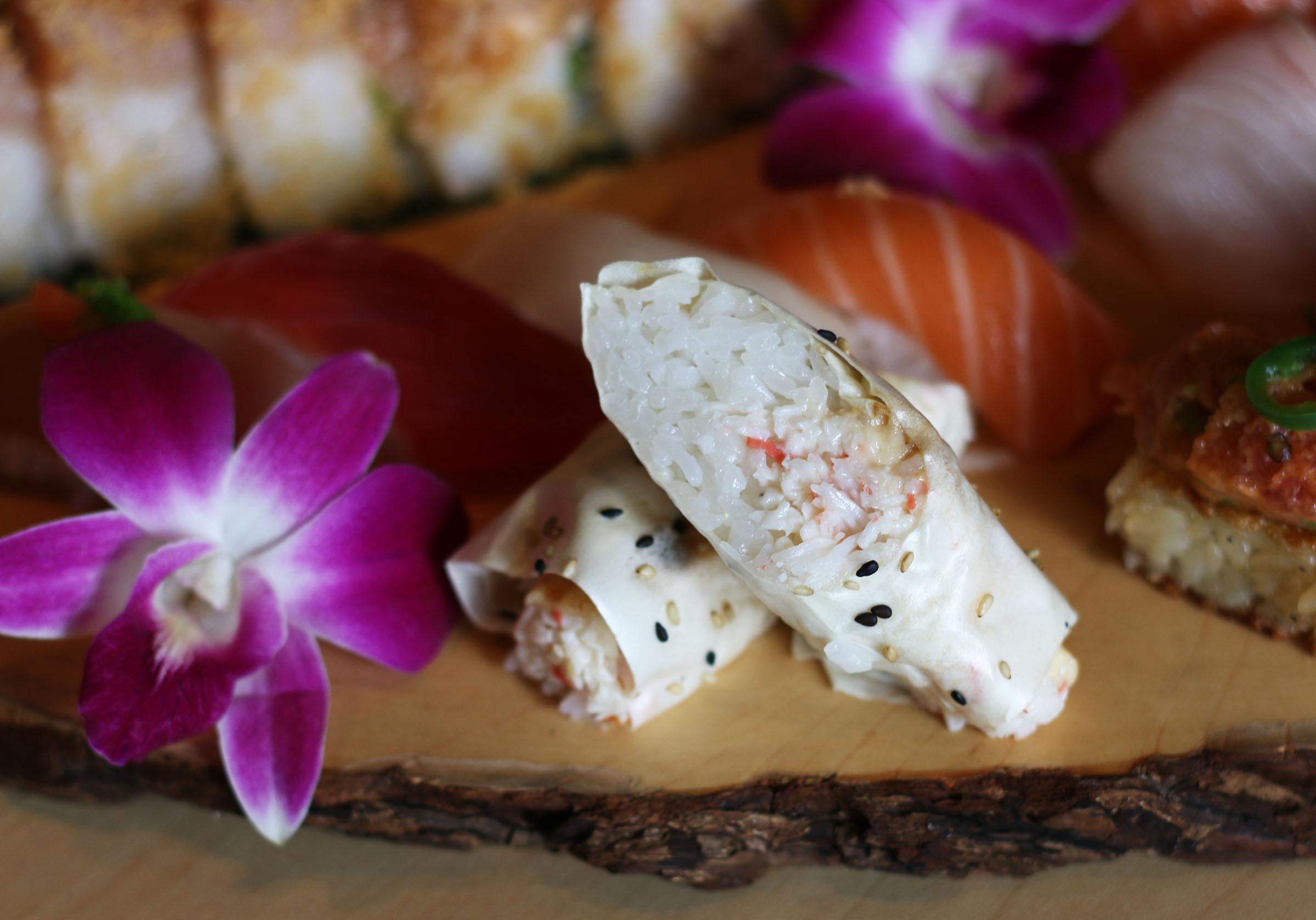 _Sushi Platter 2.jpg