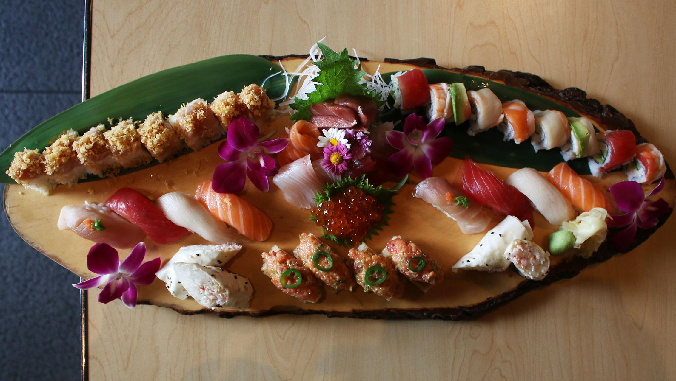 _Sushi Platter.jpg