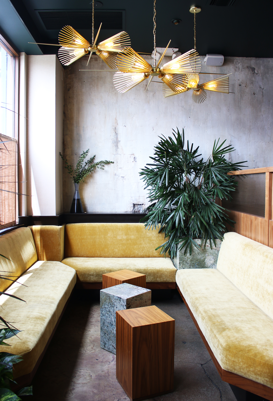 _Interior 5.jpg