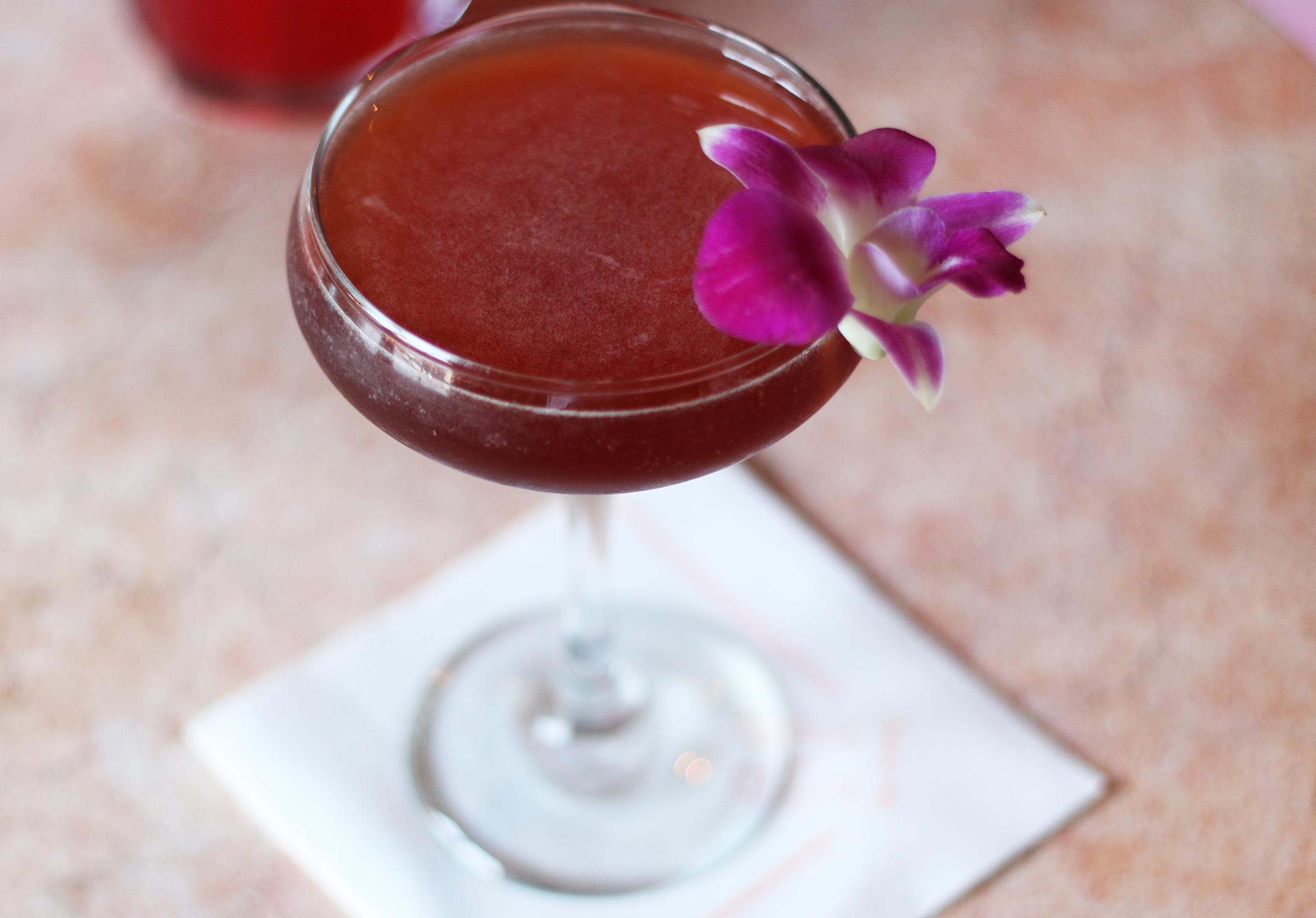 _Cocktail 1.jpg