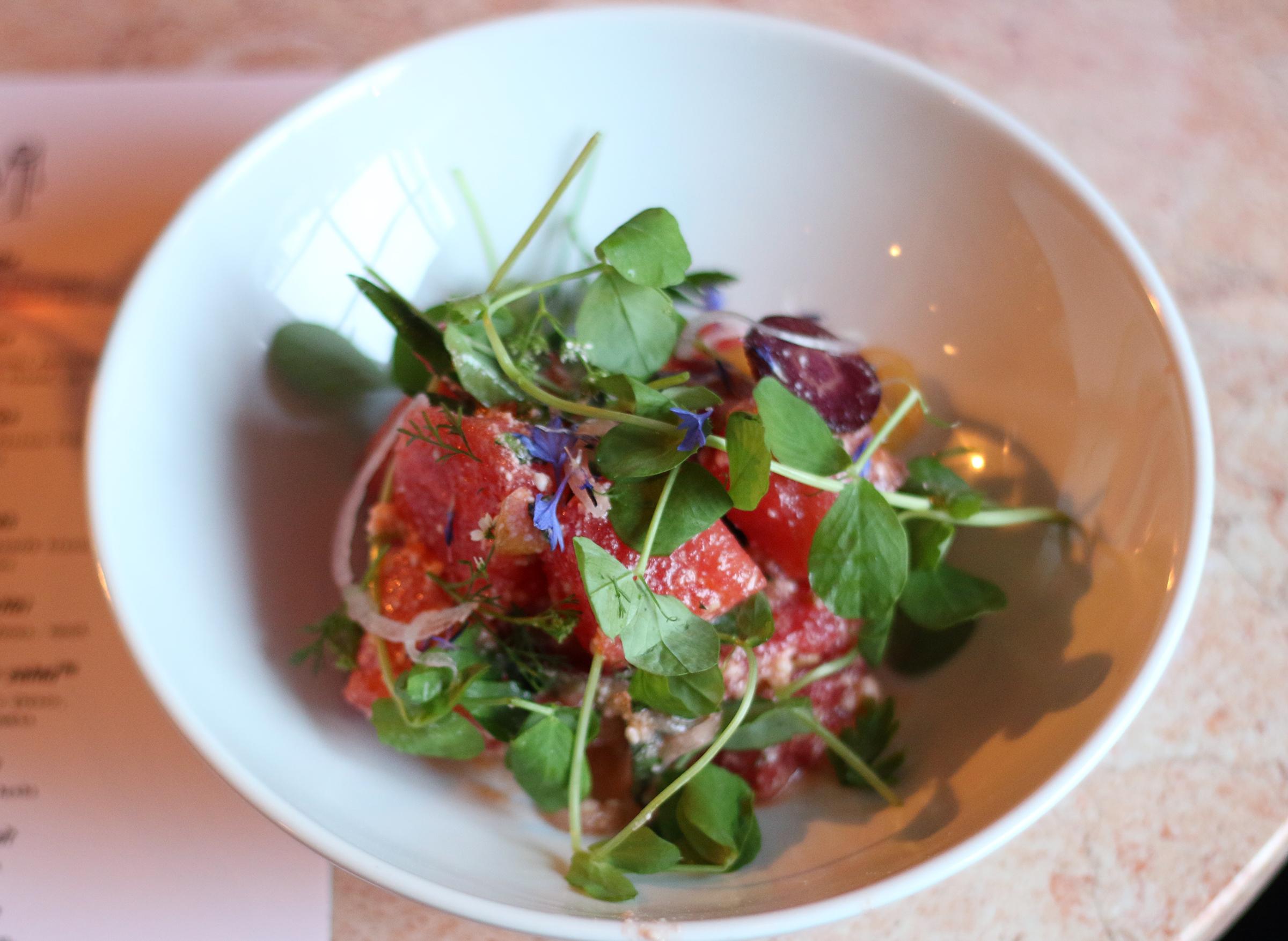 _Watermelon Salad.jpg