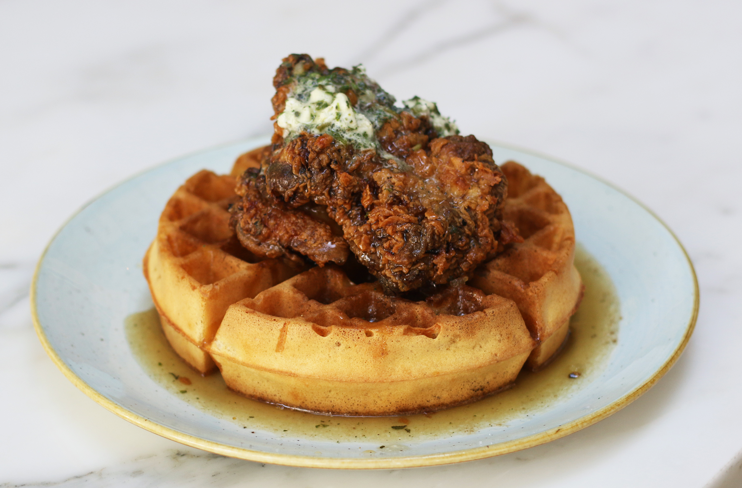 _Chicken and Waffles.jpg