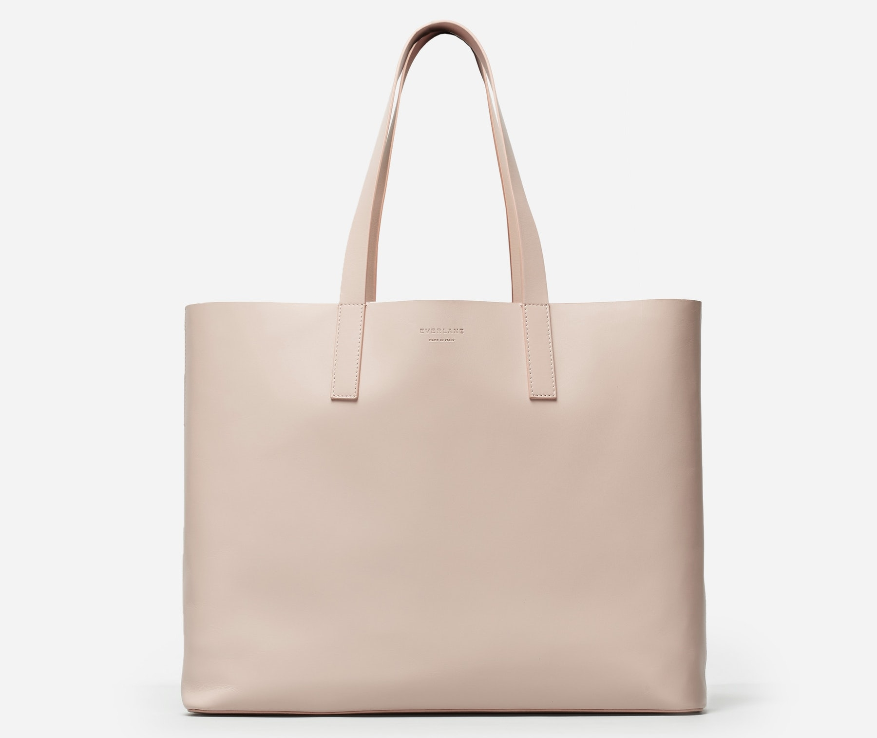 The Day Market Tote  – $165