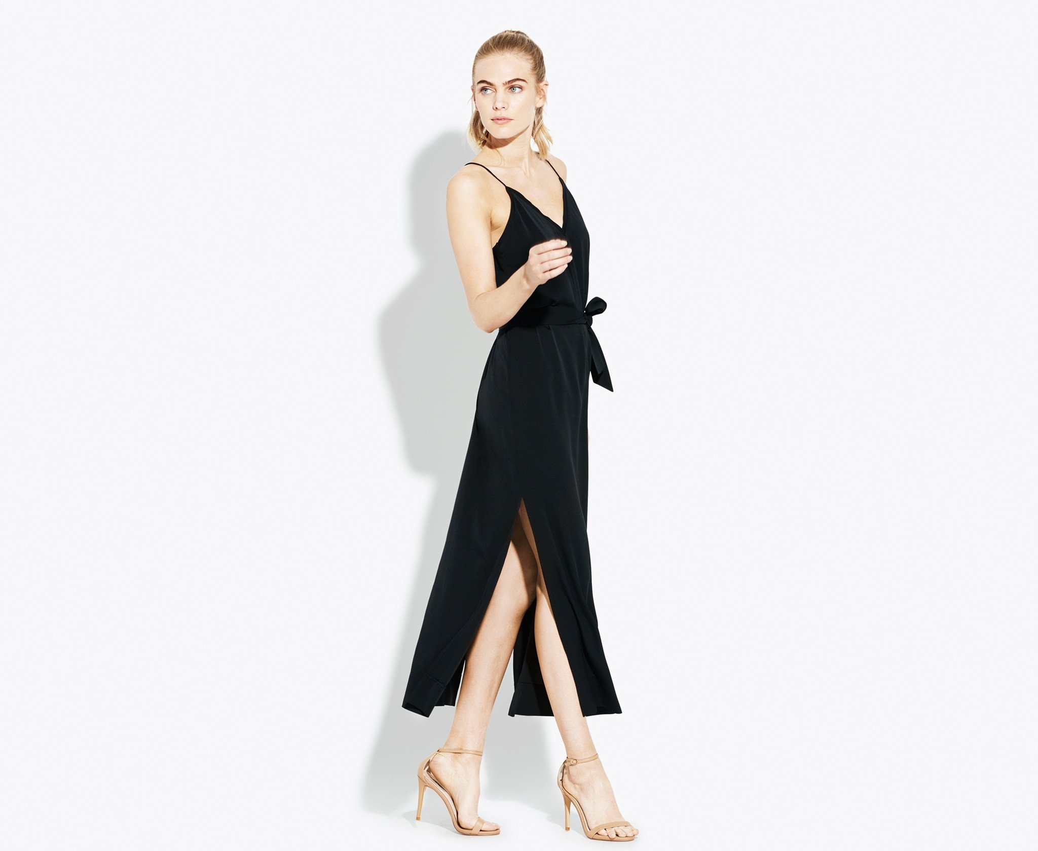 The Niche Dress,  $345