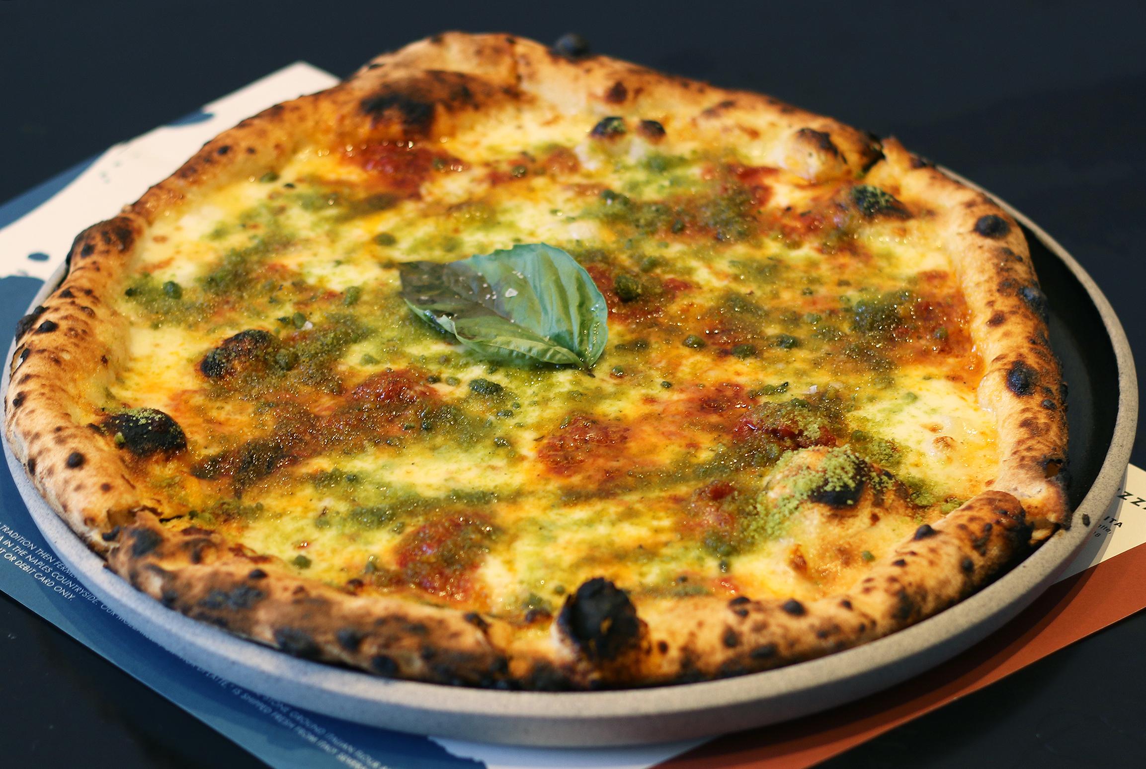_Pizza 1.jpg