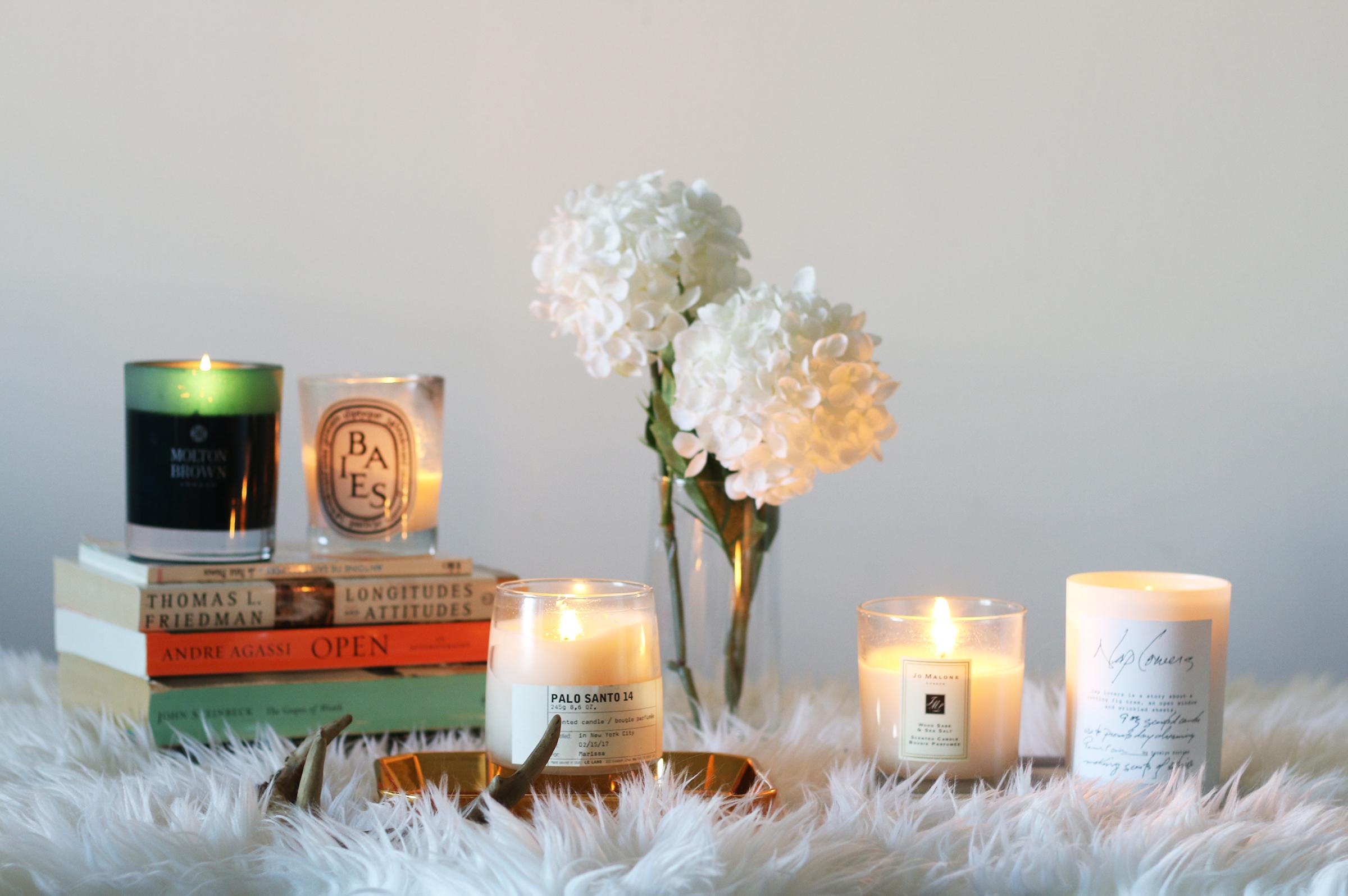 _Candles 2.jpg