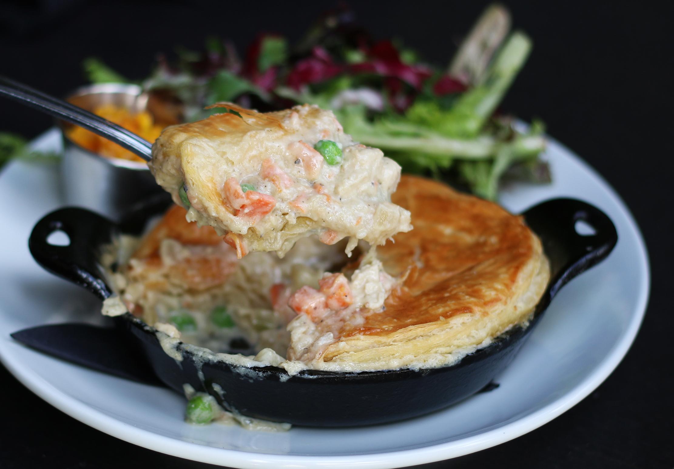 _Pot Pie 2.jpg