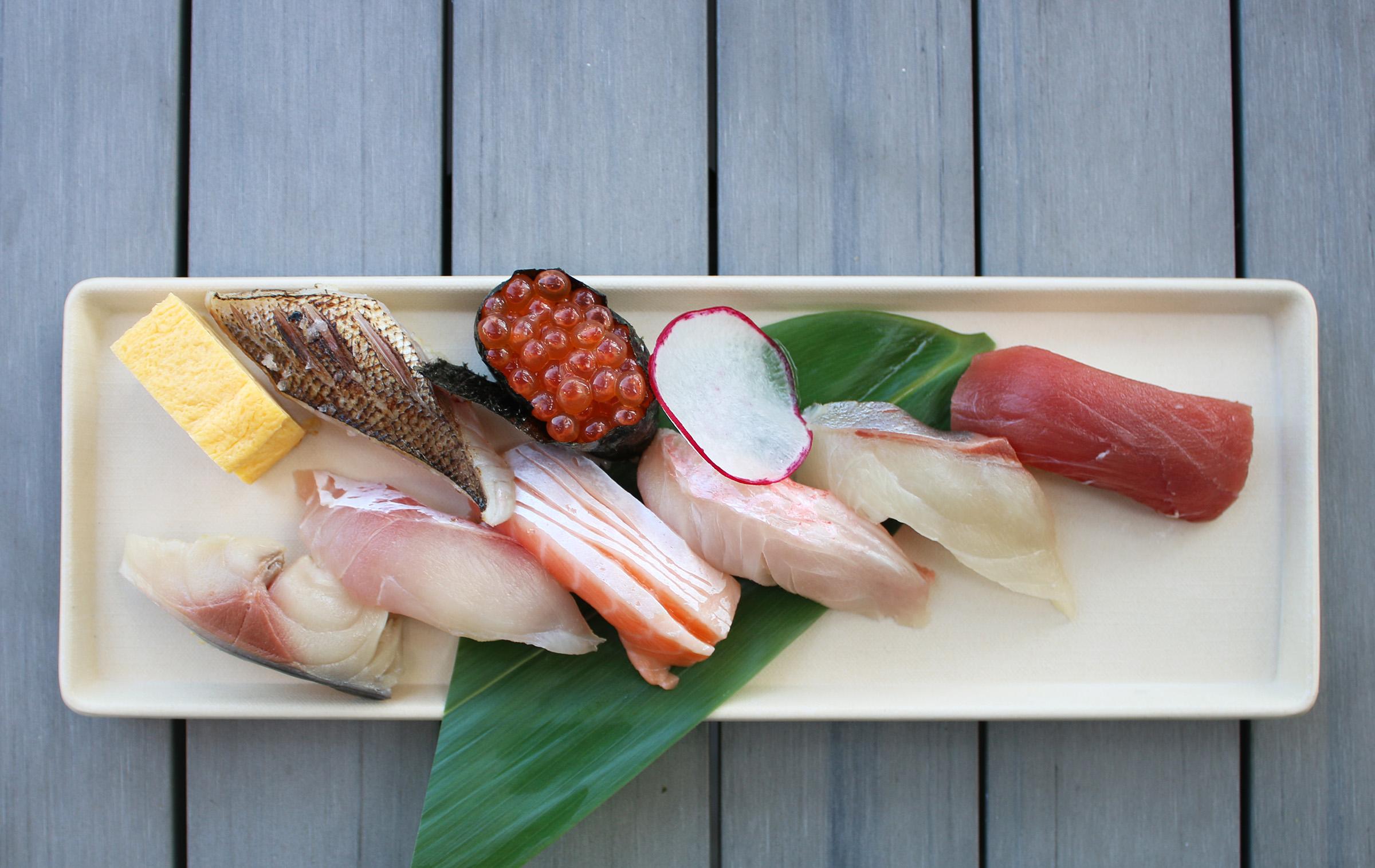 _Sushi 3.jpg