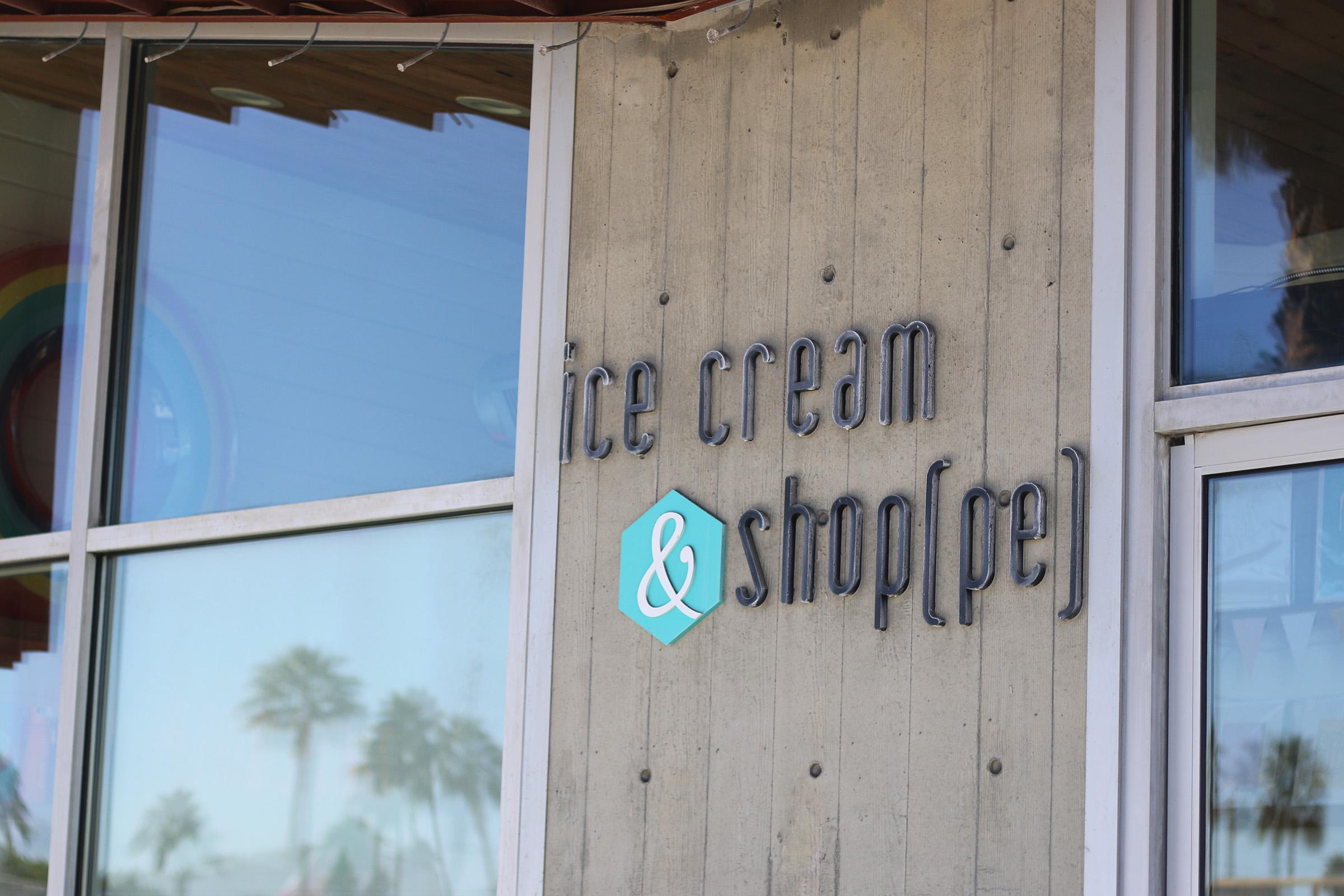 _Ice Cream 2.jpg