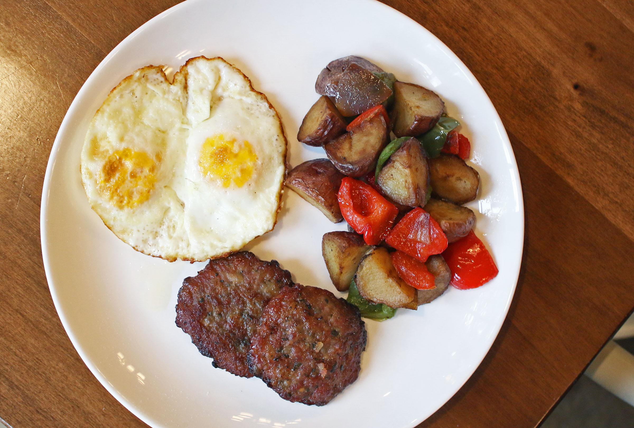 _Breakfast.jpg