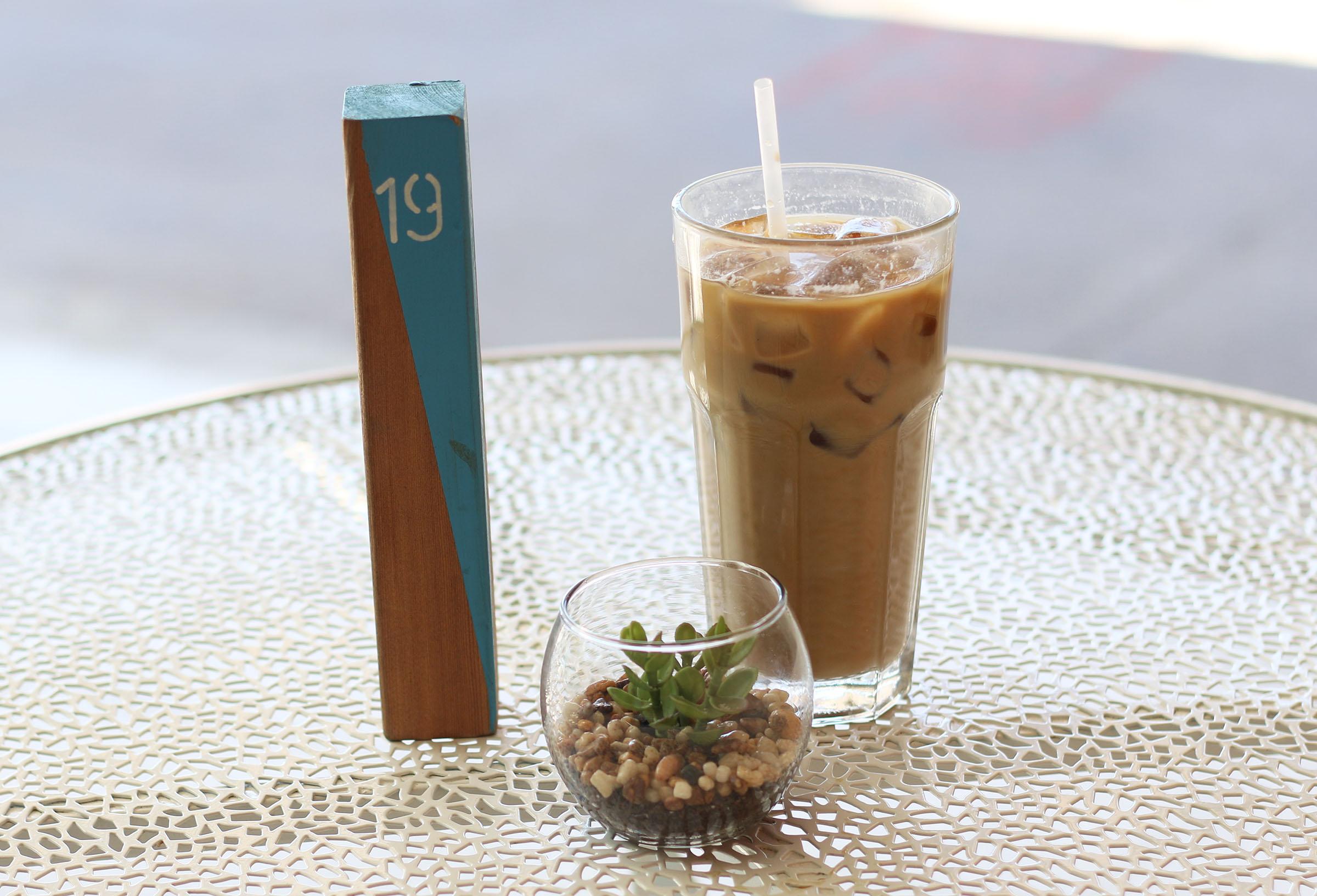 _Coffee 2.jpg