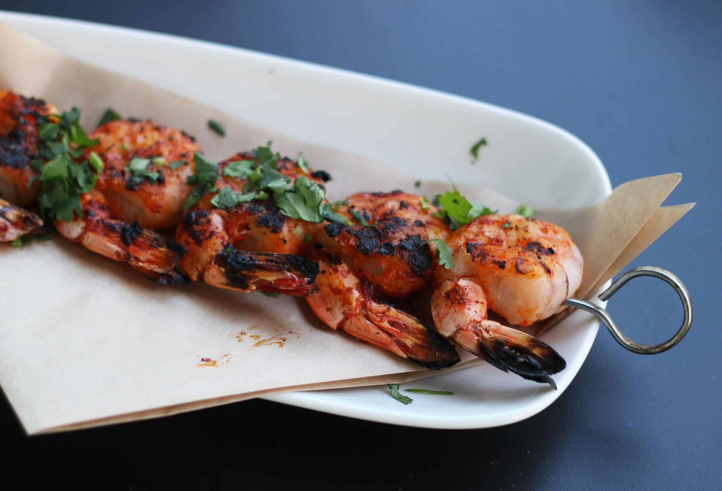 _Shrimp 2.jpg