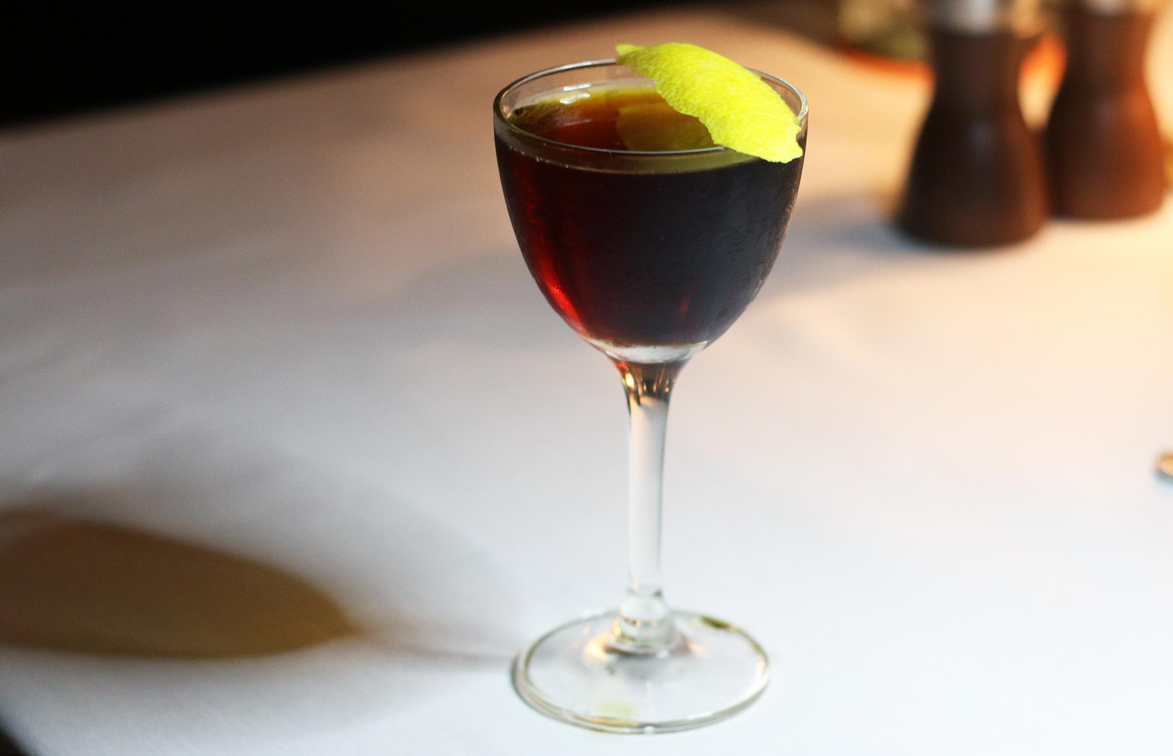 _Cocktails 1.jpg