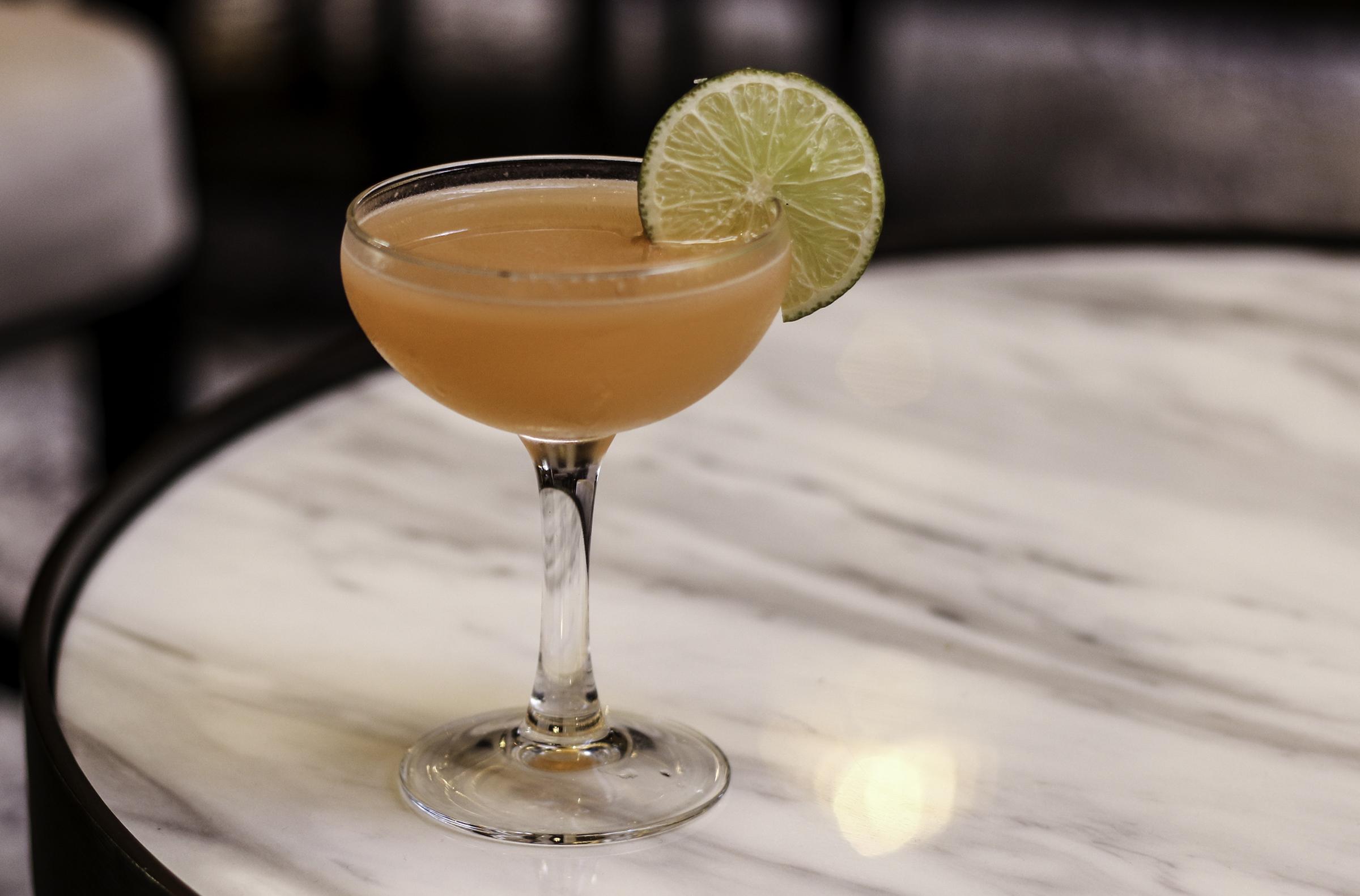 _Cocktail 2_3.jpg