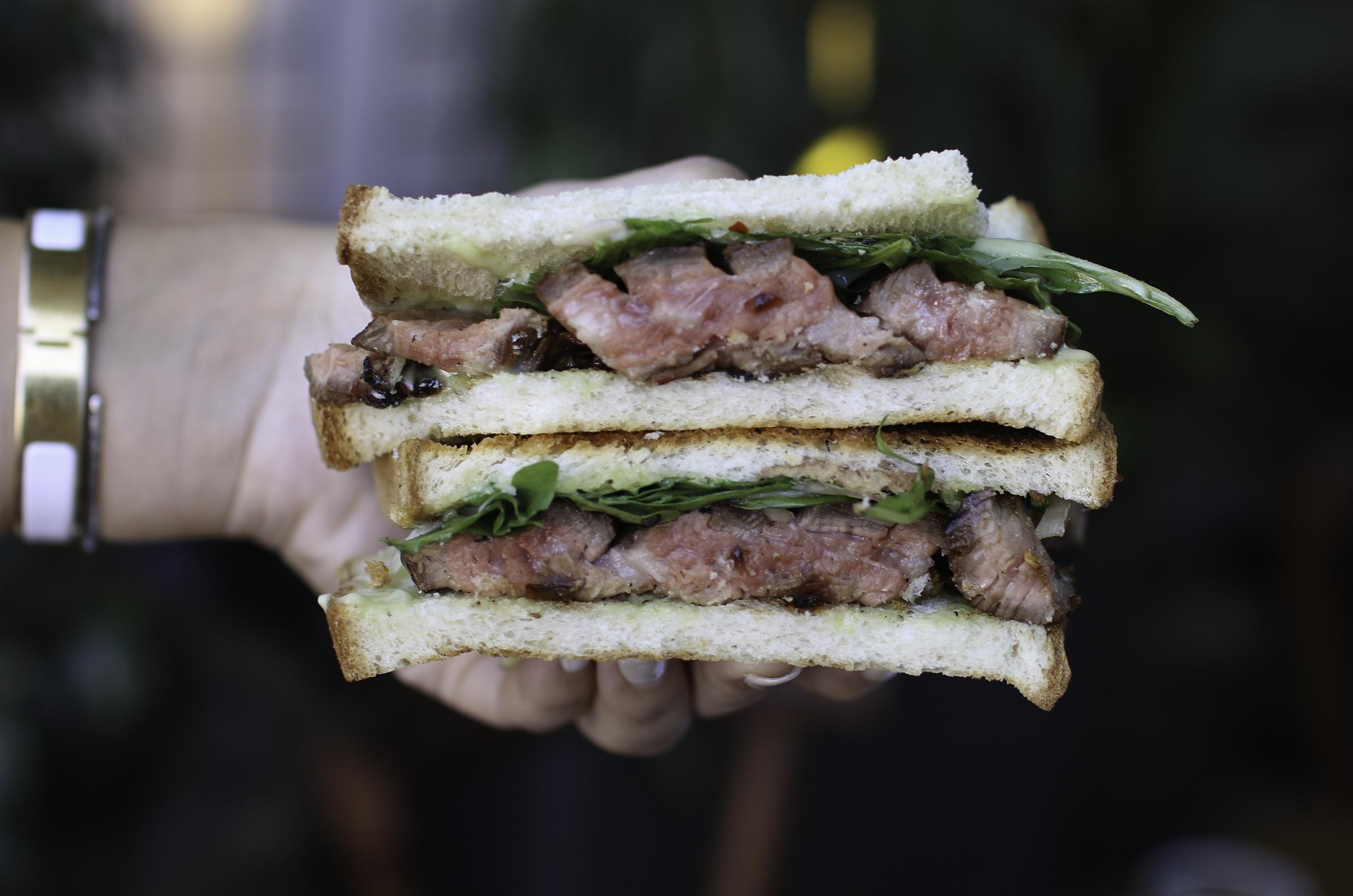 _Beef Sandwich.jpg