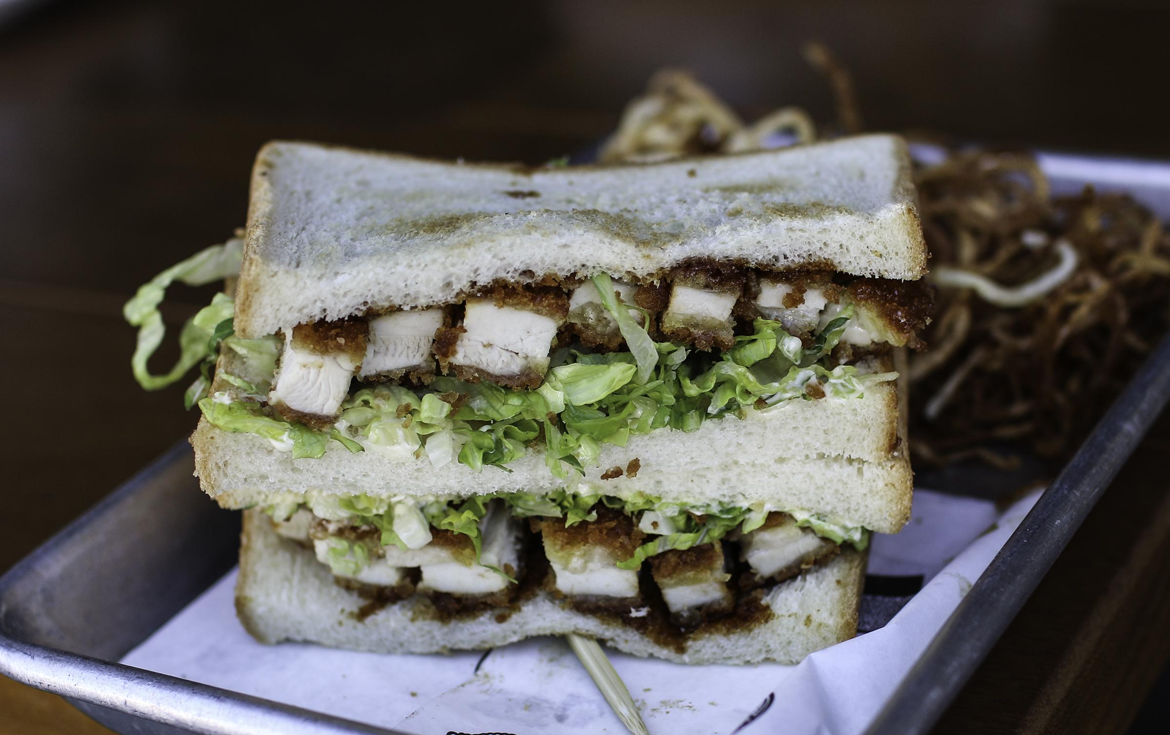 _Chicken Sandwich.jpg