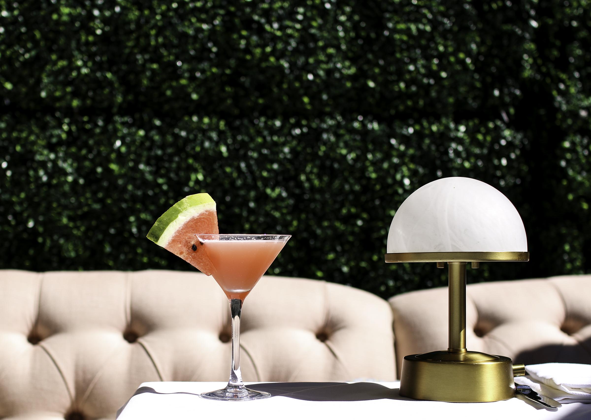 _Cocktail 2.jpg