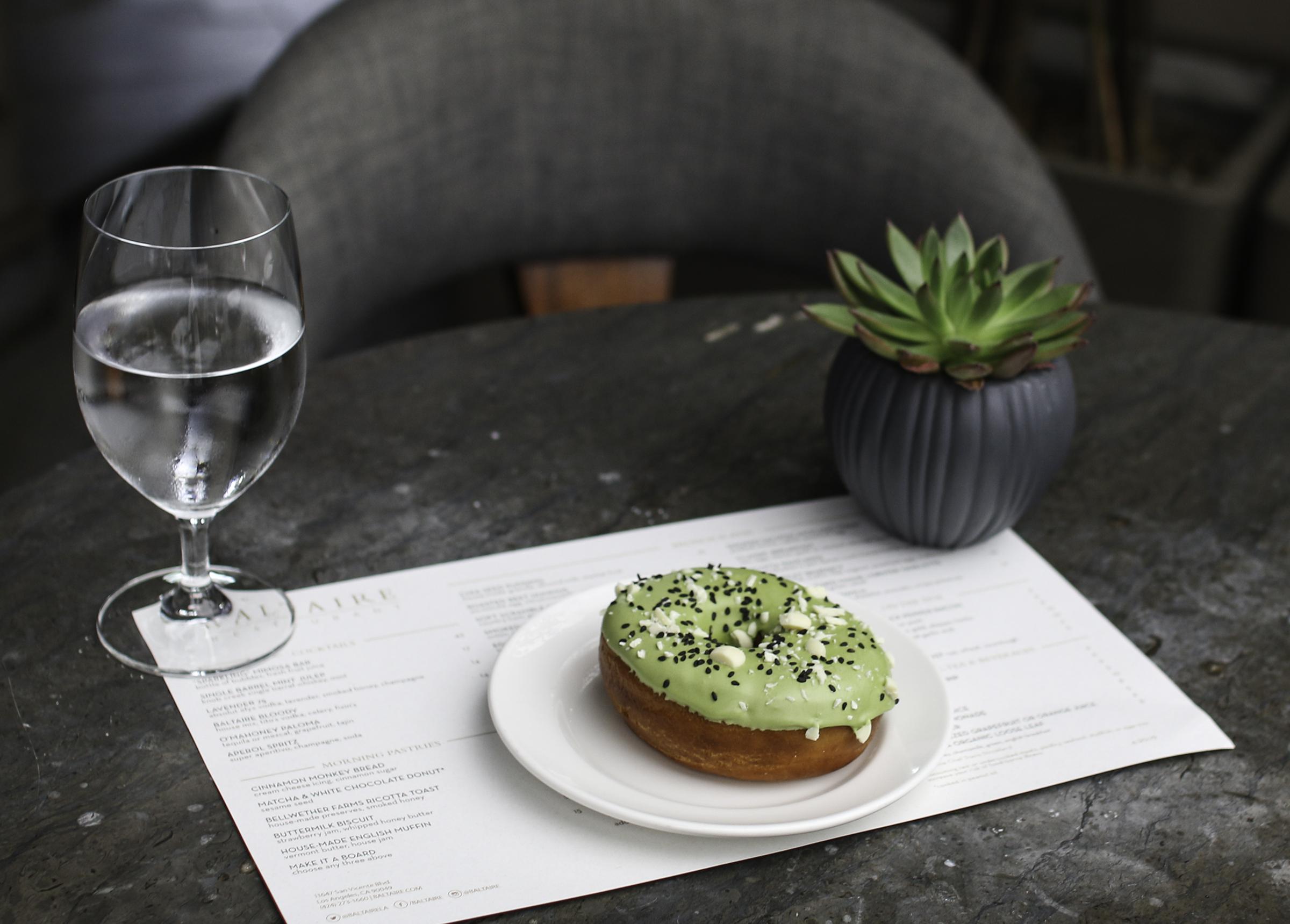 _Matcha Donut 2.jpg