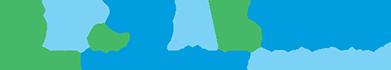 gwms16-logo.png