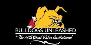 "Leah's song ""Remember Who You Are"" (track 3 off of Peripeteia) received placement in the Ferris State University Hockey Team's documentary: Bulldogs Unleashed. Click the image above to check out Bulldogs Unleashed!"