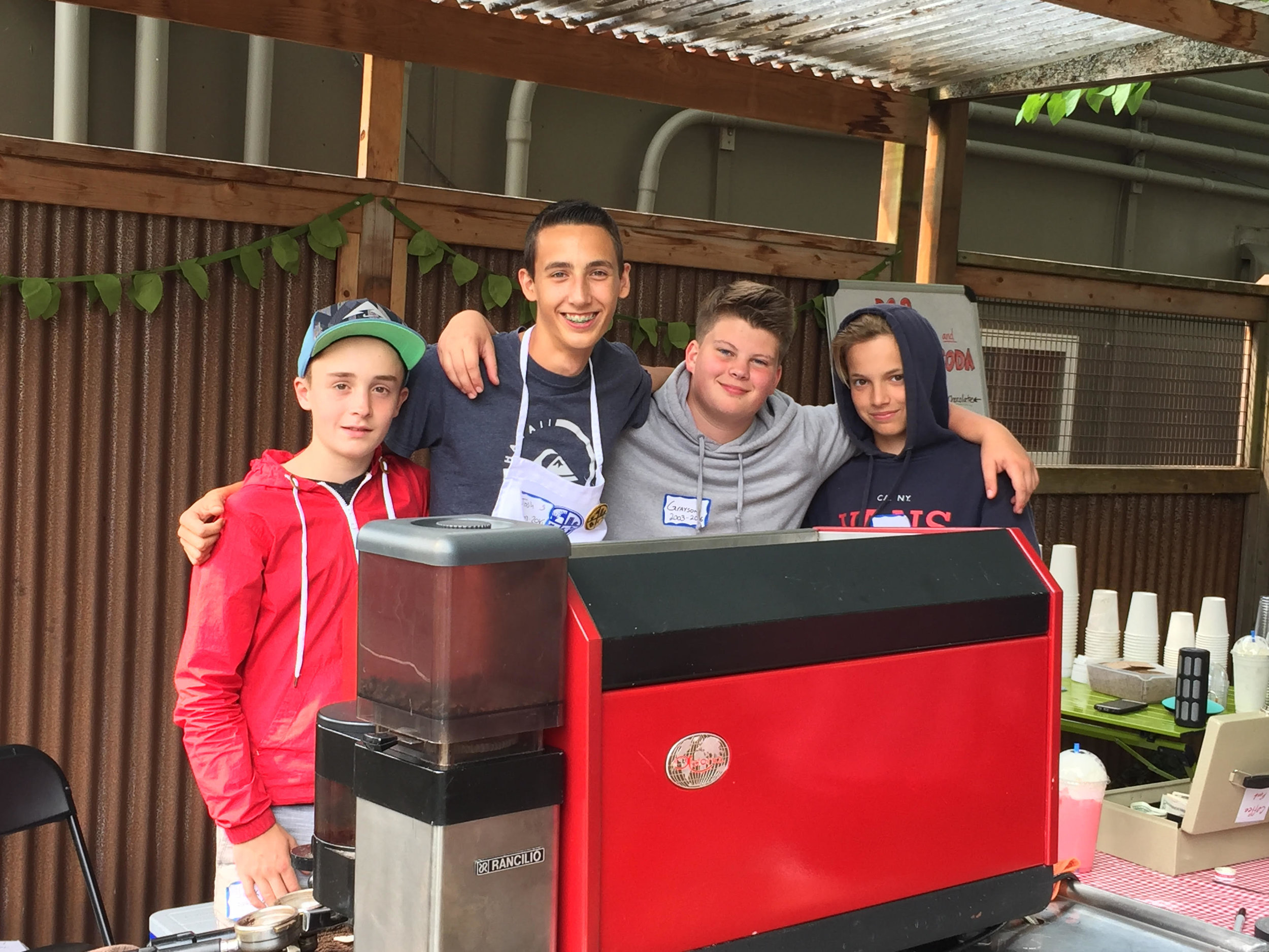 espresso cart crew).jpg