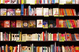 book display.jpeg