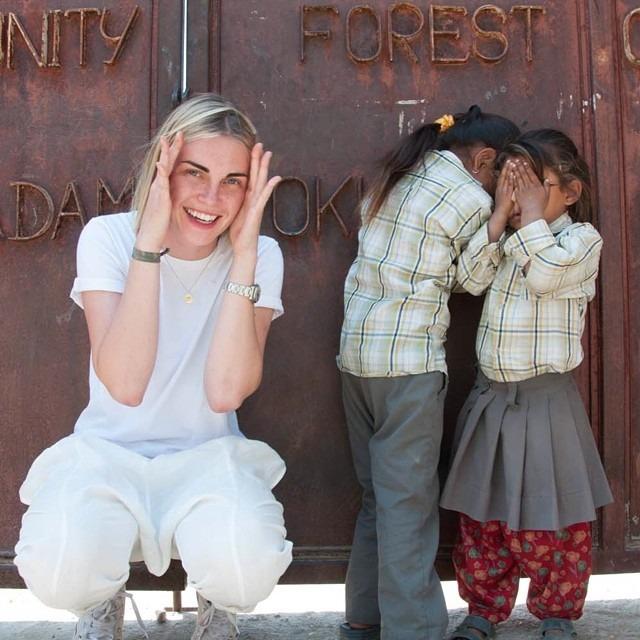 Photo Credit: www.fairclothsupply.com
