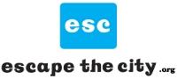 escape_the_city_logo.jpg