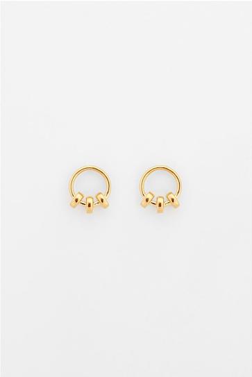 peace-treaty-earrings.png