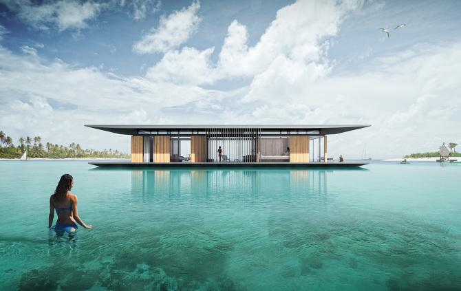 Floating_House_4.jpg